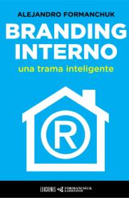 Branding-Interno-de-Alejandro-de-Formanchuk