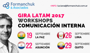 LINKEDIN-PROMOCION-WORKSHOPS-790x500