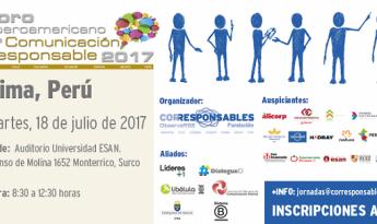 foro-iberoamericano-comunicacion-responsable-2017