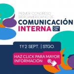 img-evento-comunicacion-interna