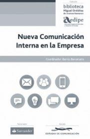 la-nueva-comunicacion-interna-en-la-empresa-218x340