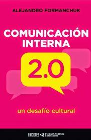 comunicacion-interna-2-0-de-alejandro-formanchuk