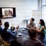 El vídeo en la estrategia de la comunicación interna