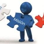 Comunicación y cultura organizacional, ¿cuál fue primero?