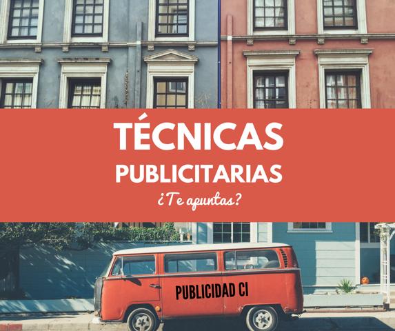 Técnicas-publicitarias-en-comunicacion-interna-comunicamonica
