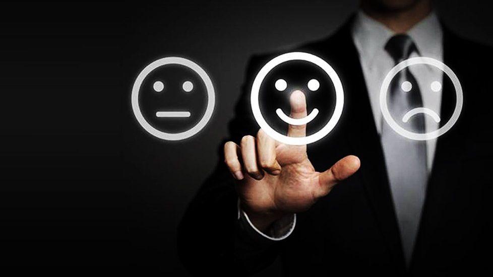 img-como-convertir-el-feedback-negativo-en-oportunidades