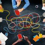 Herramientas innovadoras para la Comunicación Interna