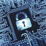 El rol de los colaboradores ante los ciberriesgos