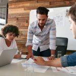 Comunicación Interna en las pequeñas y medianas empresas