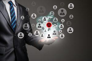 3 claves de comunicación para la gestión del cambio