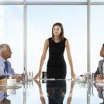 Conflictos y riesgos empresariales ante la ausencia de la comunicación interna