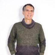 Germán Caicedo