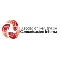 Logo APECI