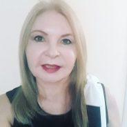 Moraima Romero Silva