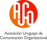 Logo AUCO