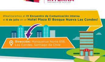 4to-Encuentro-de-CI-Chile