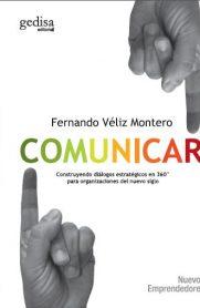 comunicar-de-fernando veliz