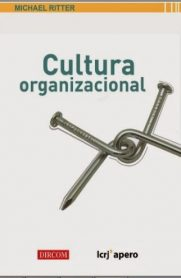 cultura organizacional - Michael Ritter