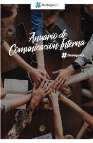 img-anuario-comunicacion-interna-DialogusCI