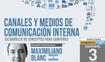 img-workshop-internacional