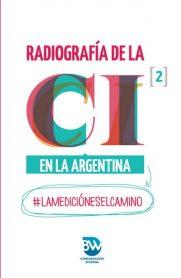 portada-CCII2