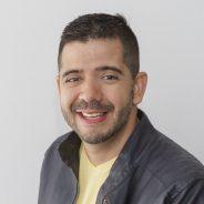 Gabriel Patrizzi