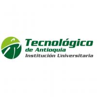 Logo TdeA PNG-01