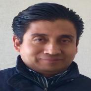 Raúl González Romero